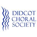 Didcot Choral Society
